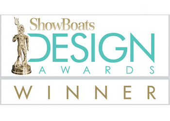 Showboats Awards