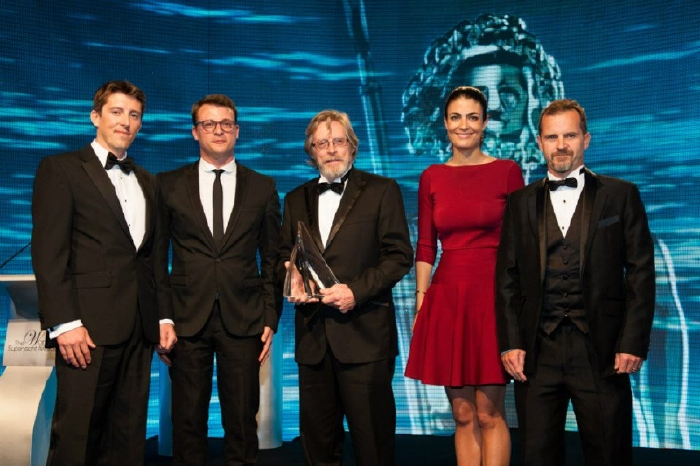 Superyacht Award Winners.jpg