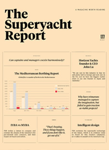 Superyacht_report_cover_Adastra